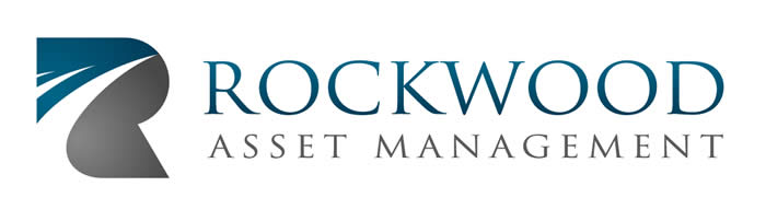 Rockwood Asset Management Logo